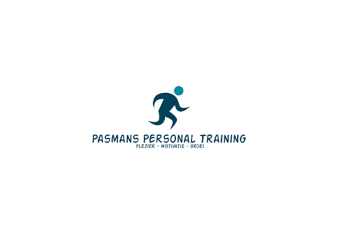 Pasmans Personal Training