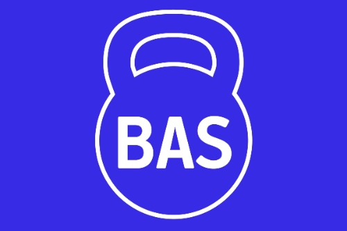 BAS Bootcamp And Sports
